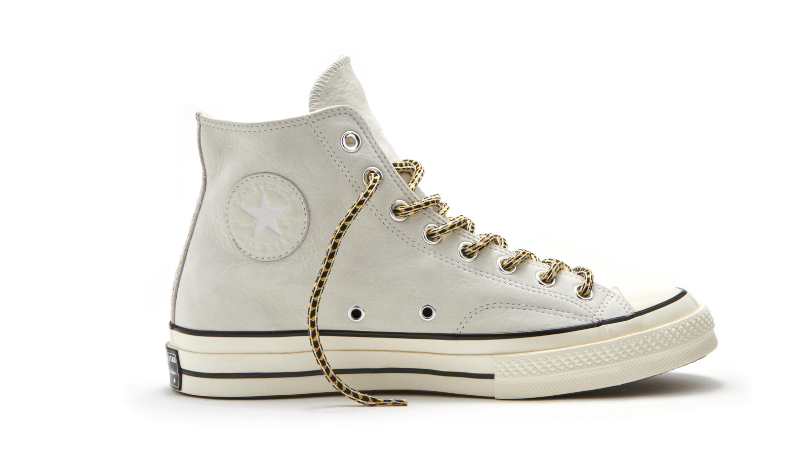 41282d6f45bf NEW MATERIALS AND PASTEL HUES INSPIRE THE NEW CONVERSE COLLECTIONS ...