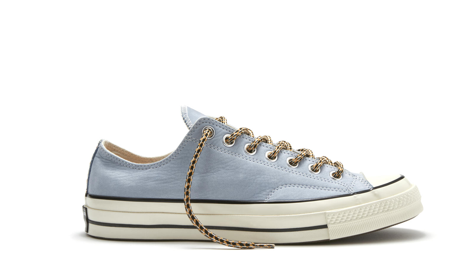 6b4c863e1159 NEW MATERIALS AND PASTEL HUES INSPIRE THE NEW CONVERSE COLLECTIONS ...
