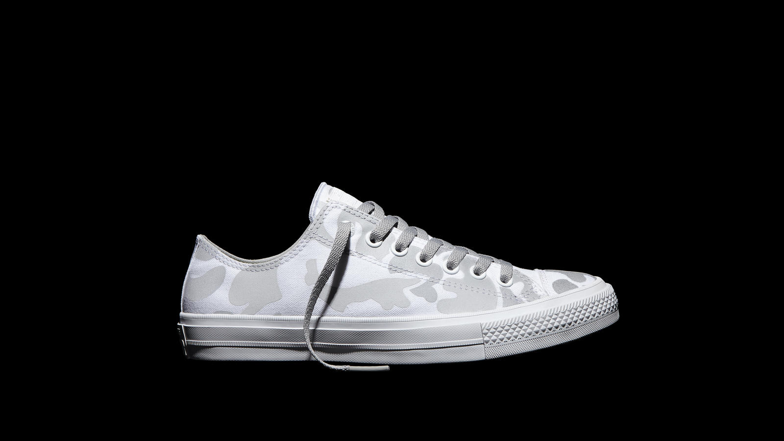 c44c4f424ec3 LIGHT UP THE NIGHT WITH NEW CHUCK II REFLECTIVE PRINT COLLECTION ...