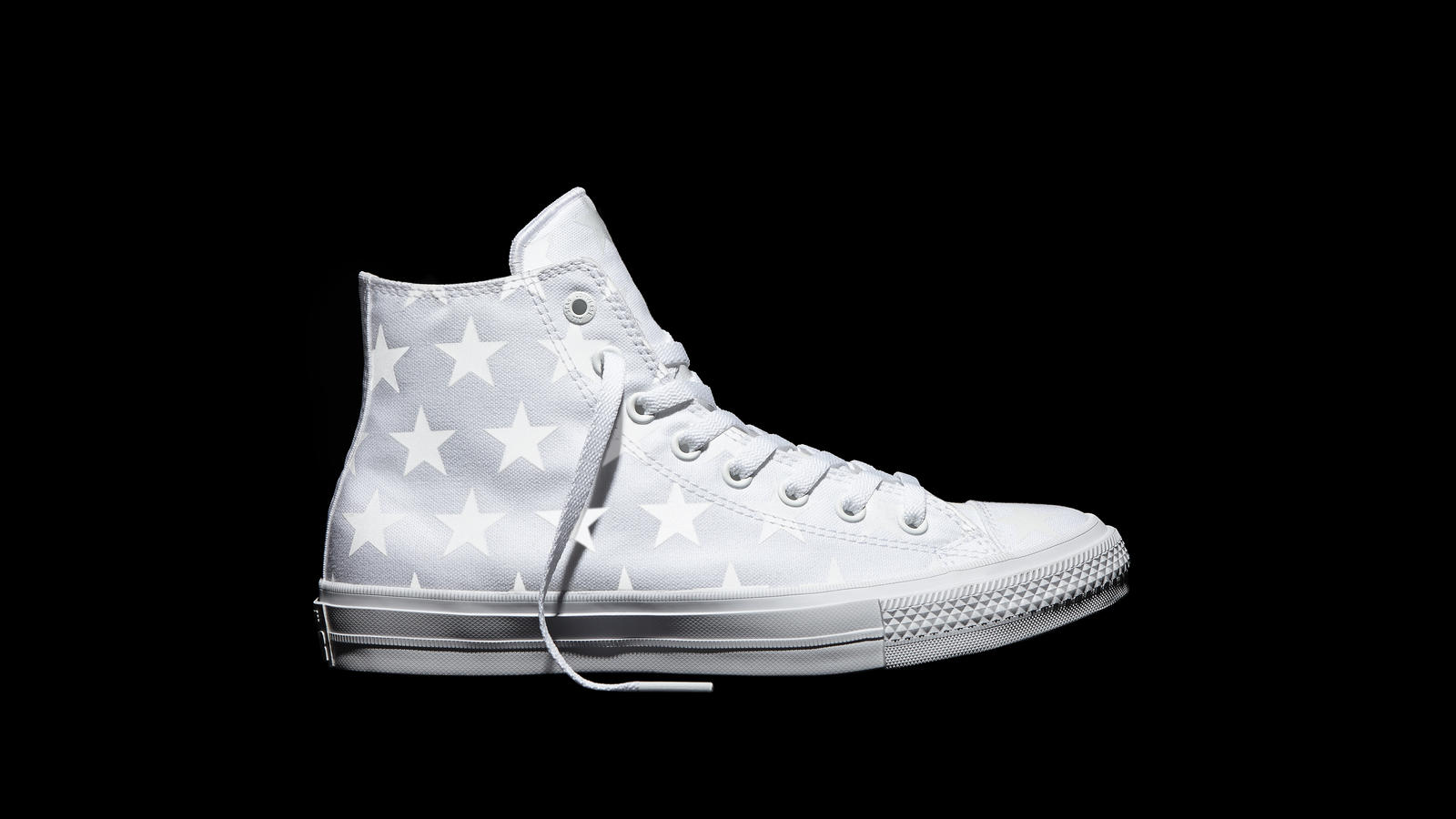 4983a269f0a6 converse americana collection