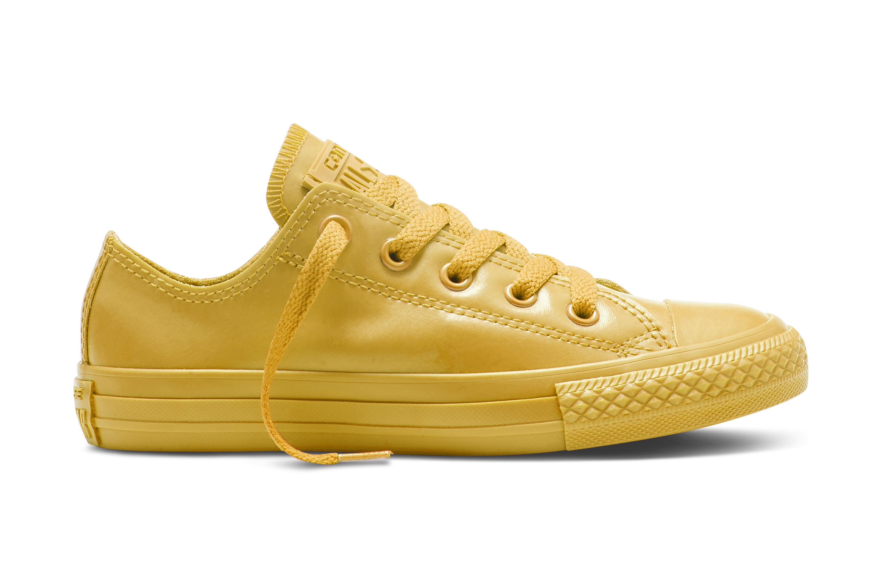 d967af2ea1c9 converse chuck taylor 2 yellow Sale
