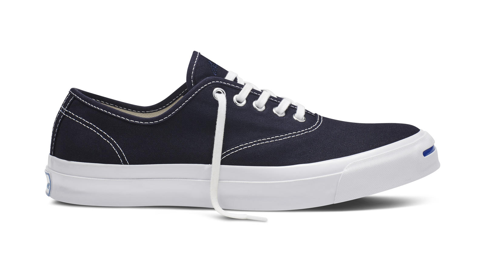 9b1159dc0a31cf CONVERSE JACK PURCELL CVO KEEPS IT CASUAL - Nike News