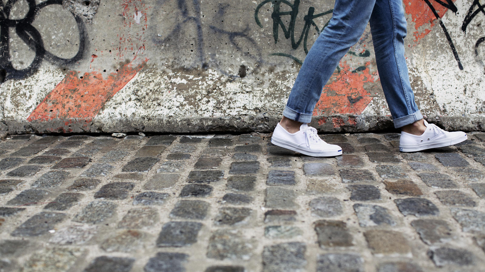 CONVERSE JACK PURCELL CVO KEEPS IT CASUAL Nike News