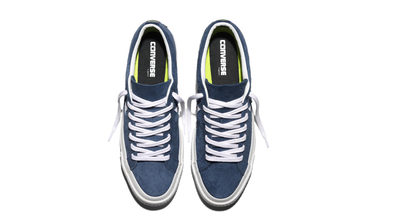converse one star 74 fragment