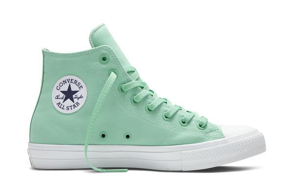 Chuck Taylor Ii Women S Tennis Shoes