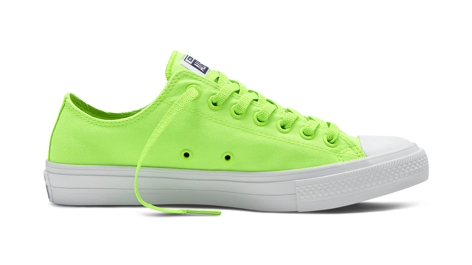 84eee2da4a2 ... lo neon sneaker green 399335 cdf8b 890ab  netherlands converse chuck  taylor all star ii neon volt low top original 64e75 bd6ff