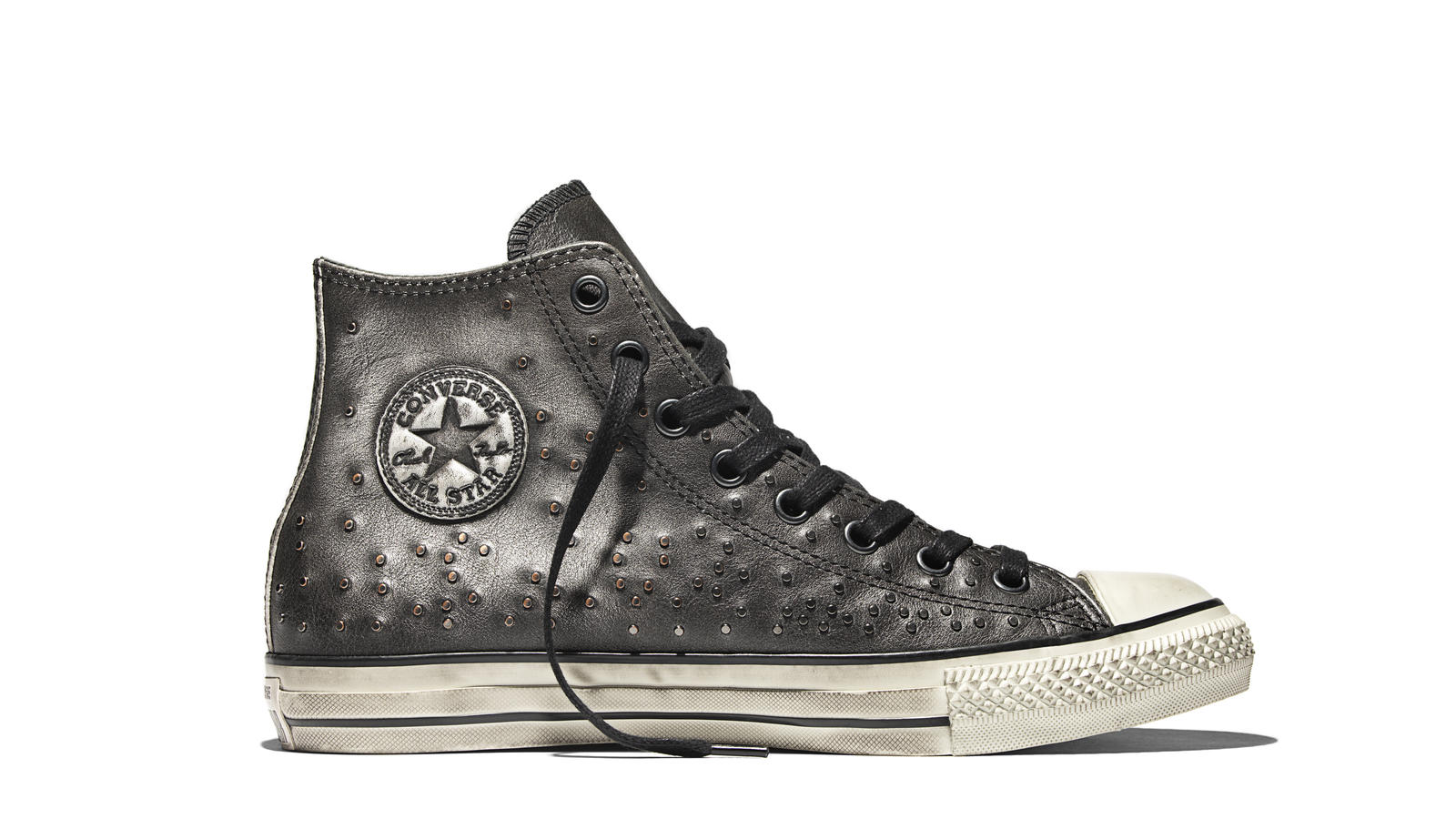 Converse Chuck Taylor All Star John Varvatos Multi Stud Original