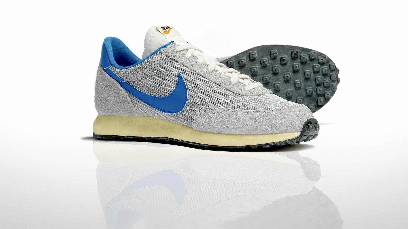 hot sales 82a8b cf5c3 Reintroducing the Nike Tailwind - Nike News