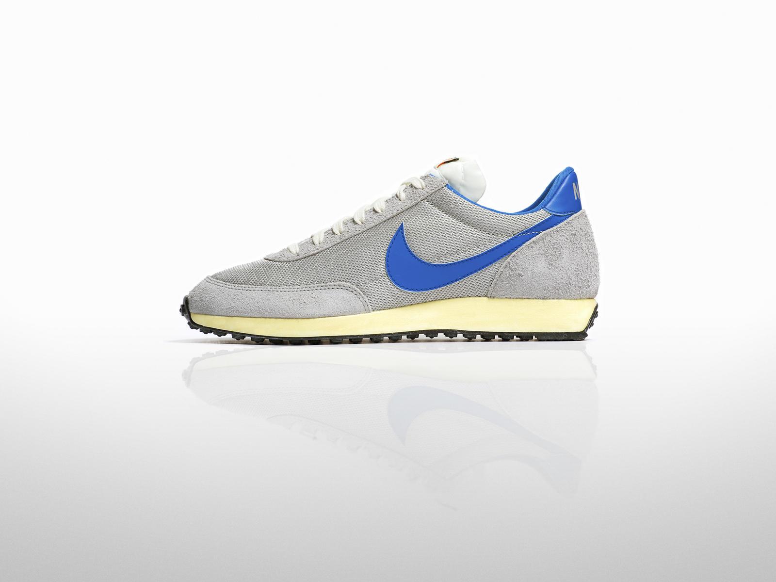 Amazon Nike Soccer Shoes