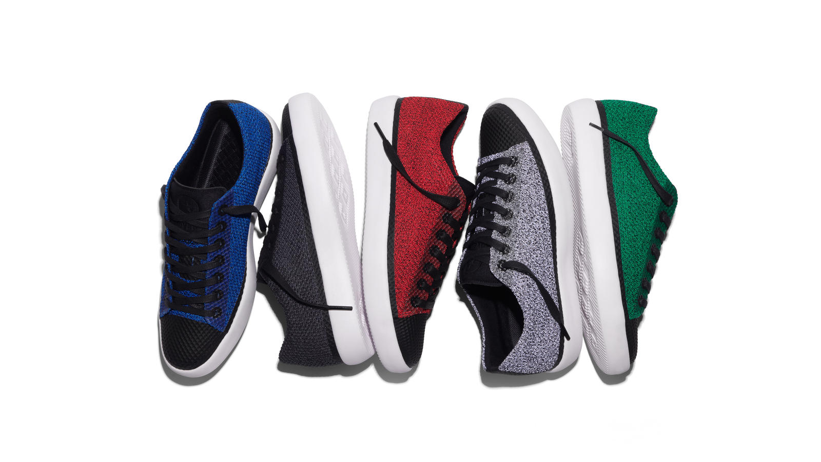 2a4f9f66dc3480 CONVERSE UNVEILS THE ALL STAR MODERN SNEAKER INSPIRED BY THE 1920 ...