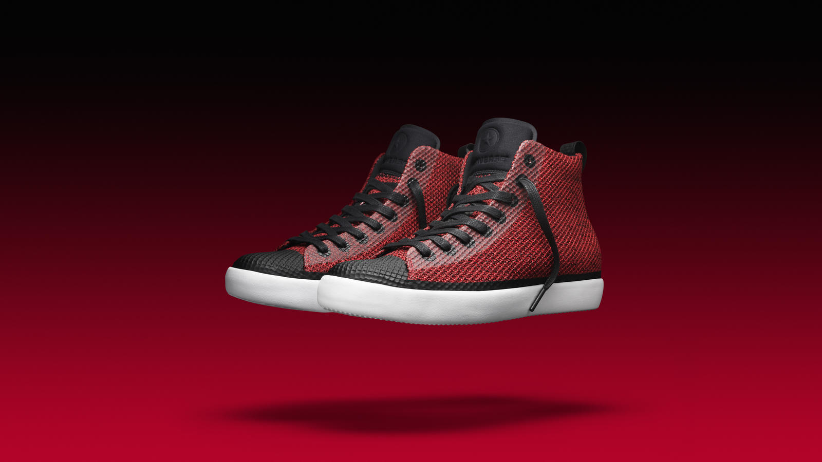 a9644356b498 CONVERSE UNVEILS THE ALL STAR MODERN SNEAKER INSPIRED BY THE 1920 ...