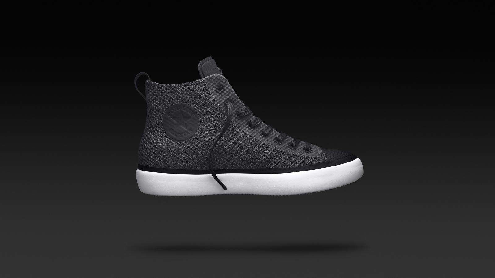 Converse Shoes Hd Pics