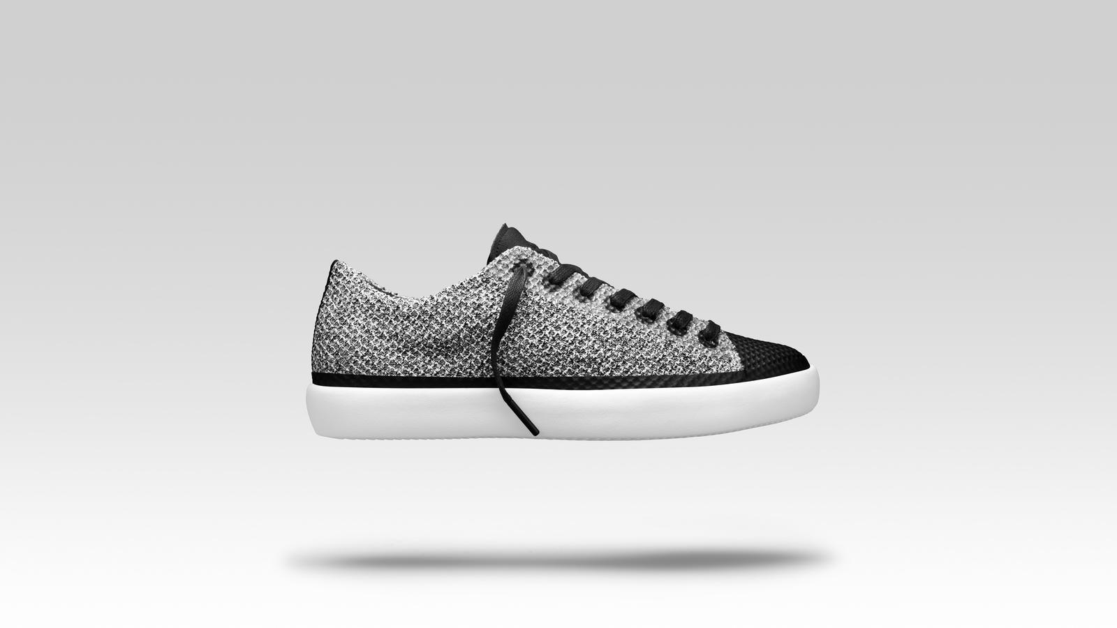 0795c1c0b8fb CONVERSE UNVEILS THE ALL STAR MODERN SNEAKER INSPIRED BY THE 1920 ...