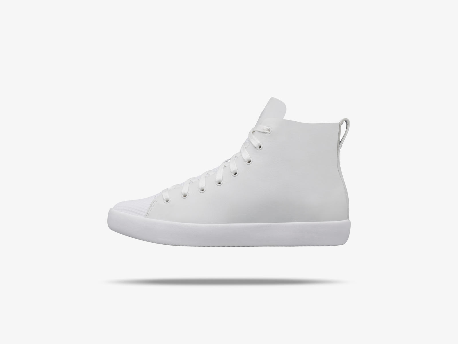 converse all star hi all white colorway a262e4d22