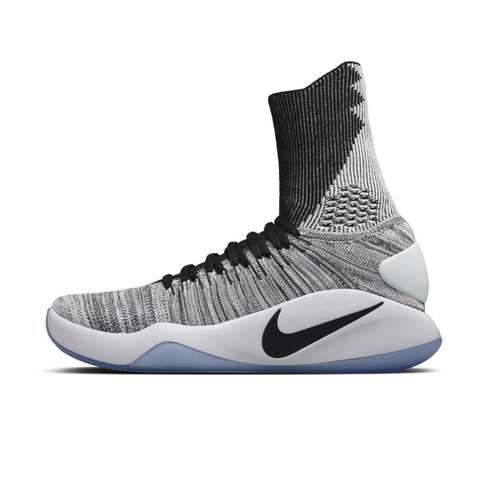 new product 2b70a 41306 ... Nike Chaussures HYPERDUNK 08 Nike ...