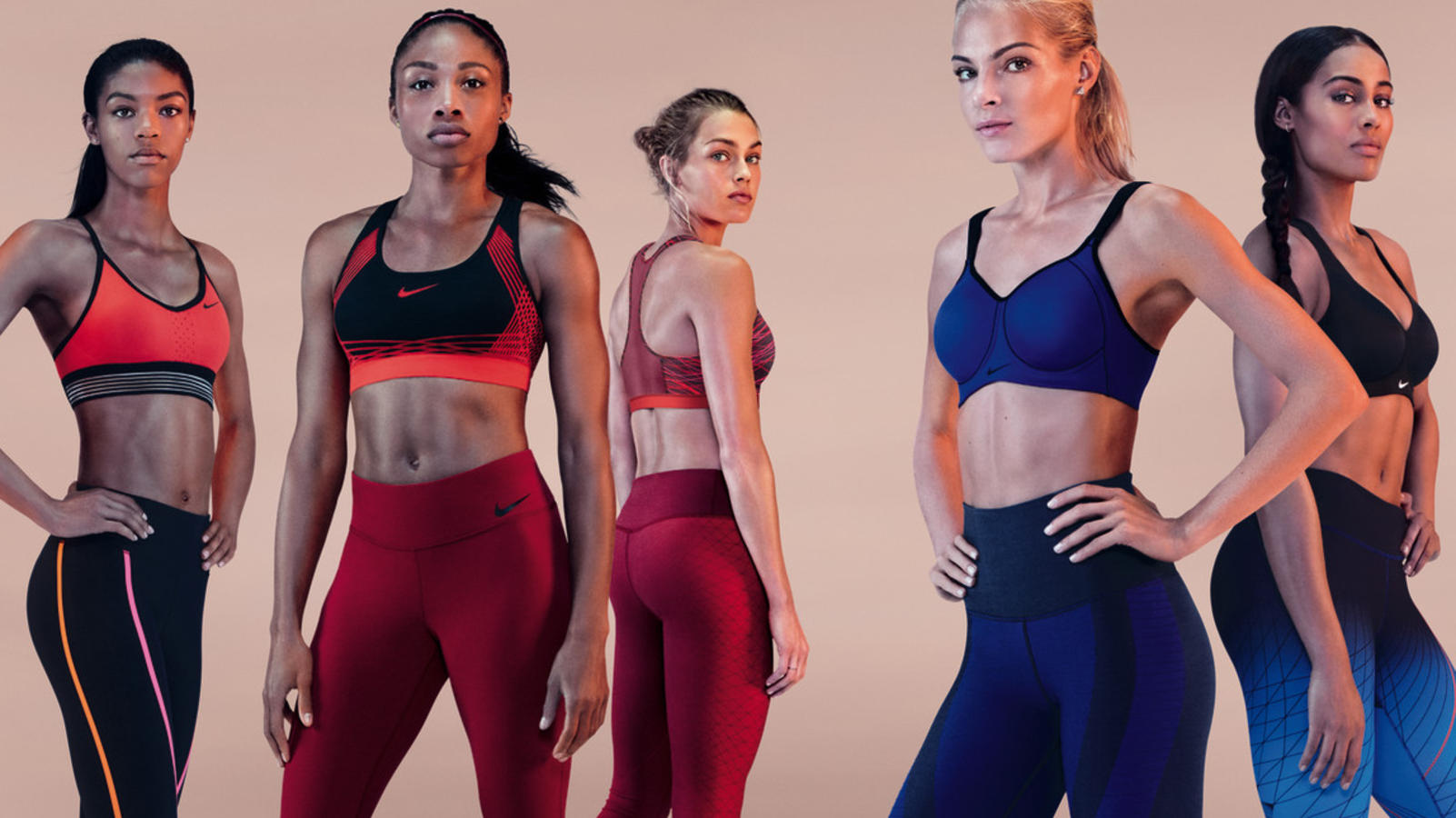 Nike_Women_ProBraCollection