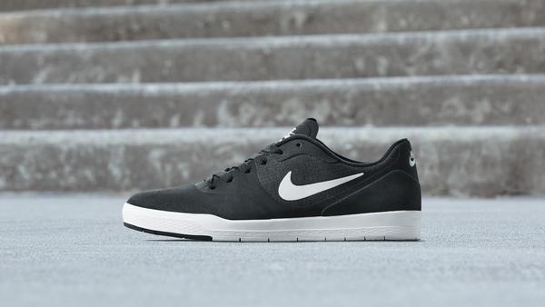 Nike SB Paul Rodriguez 9 CS - Nike News