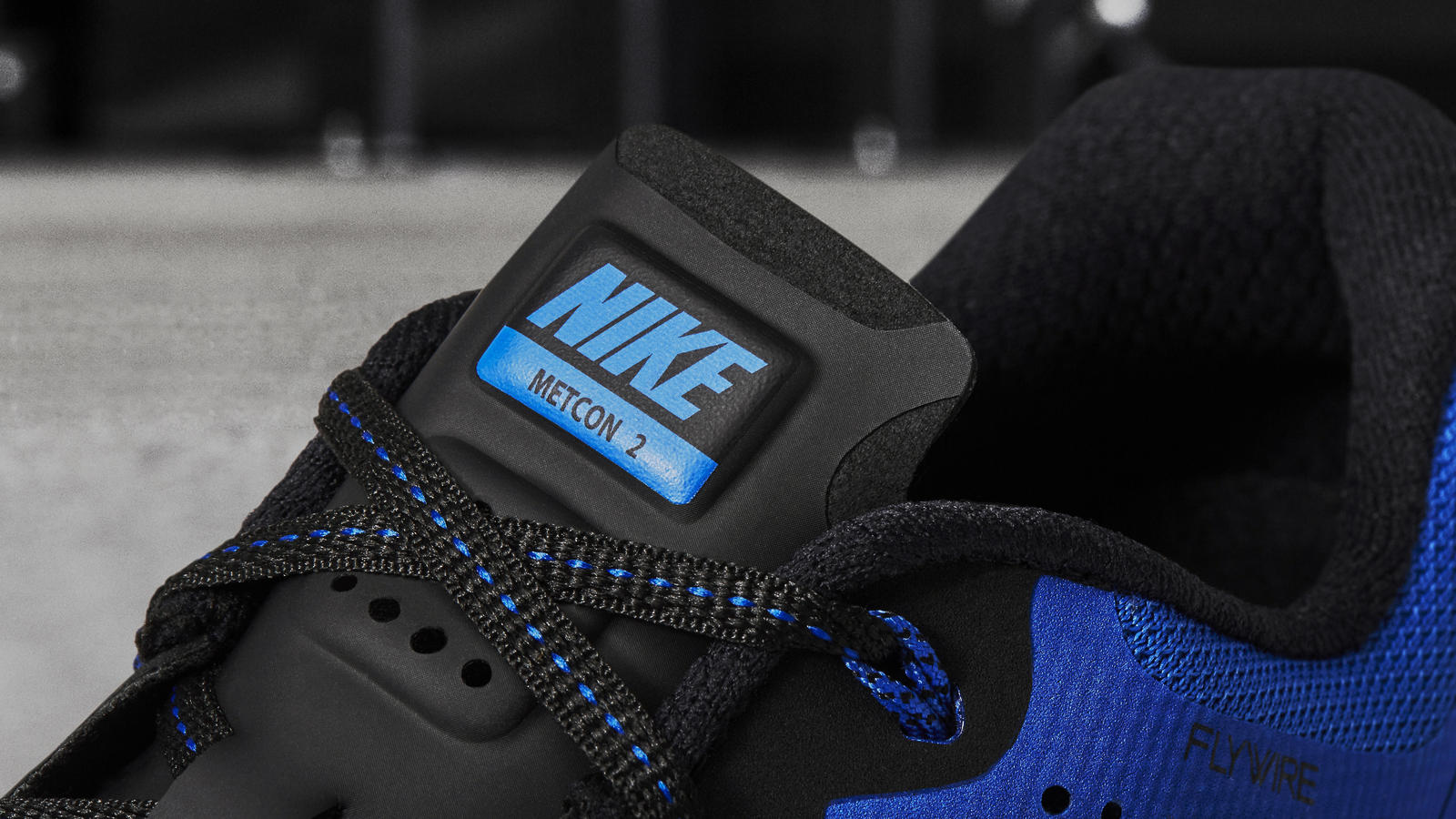 Nike news sneaker feed blue blk metcon 2 2921 hd 1600