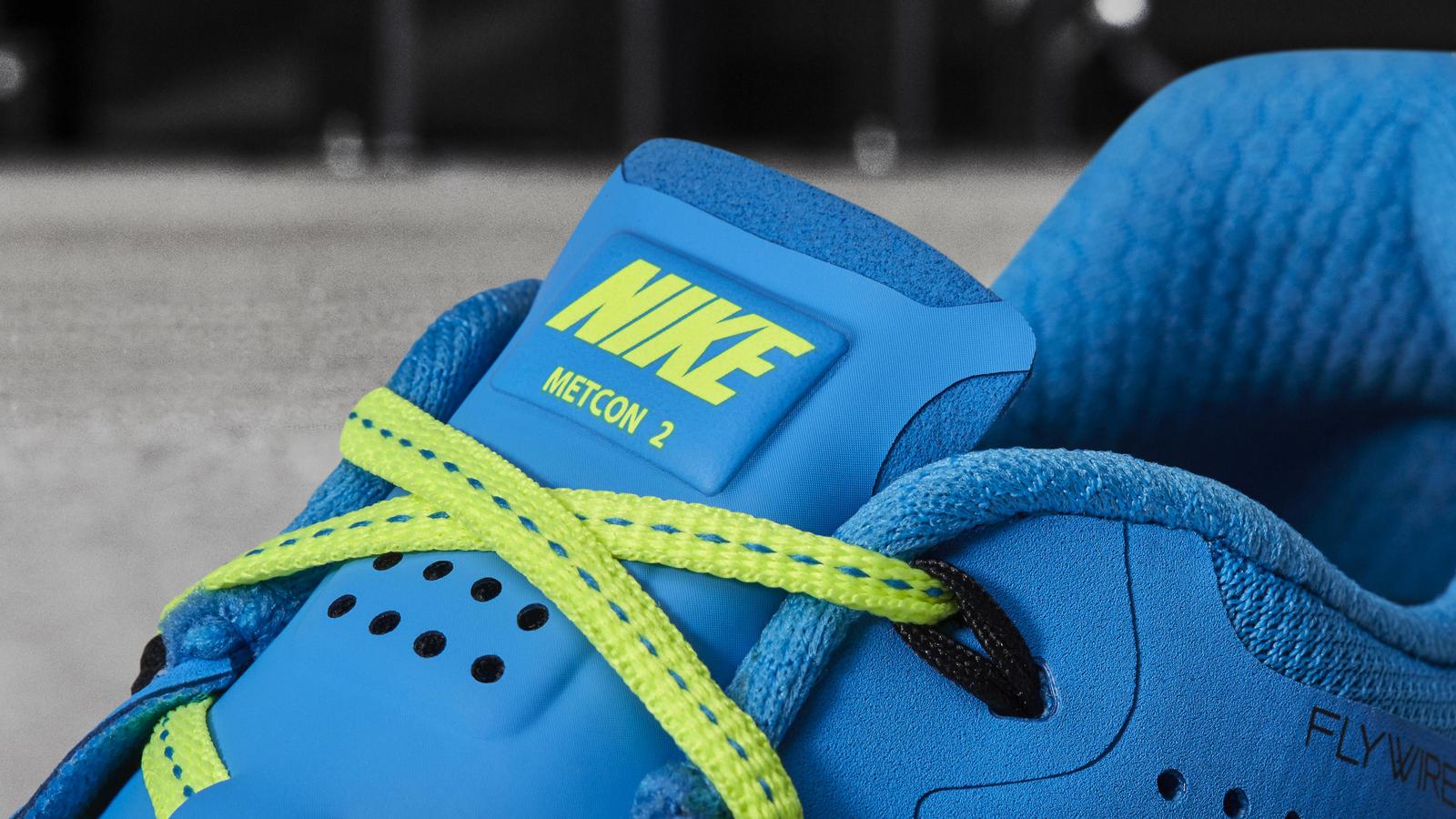 Nike Metcon 2 LTD