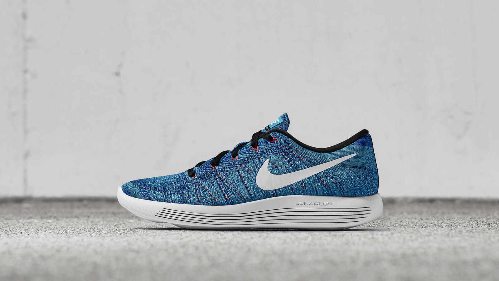 buy online 23c72 3459e Nike LunarEpic Low Flyknit - Nike News