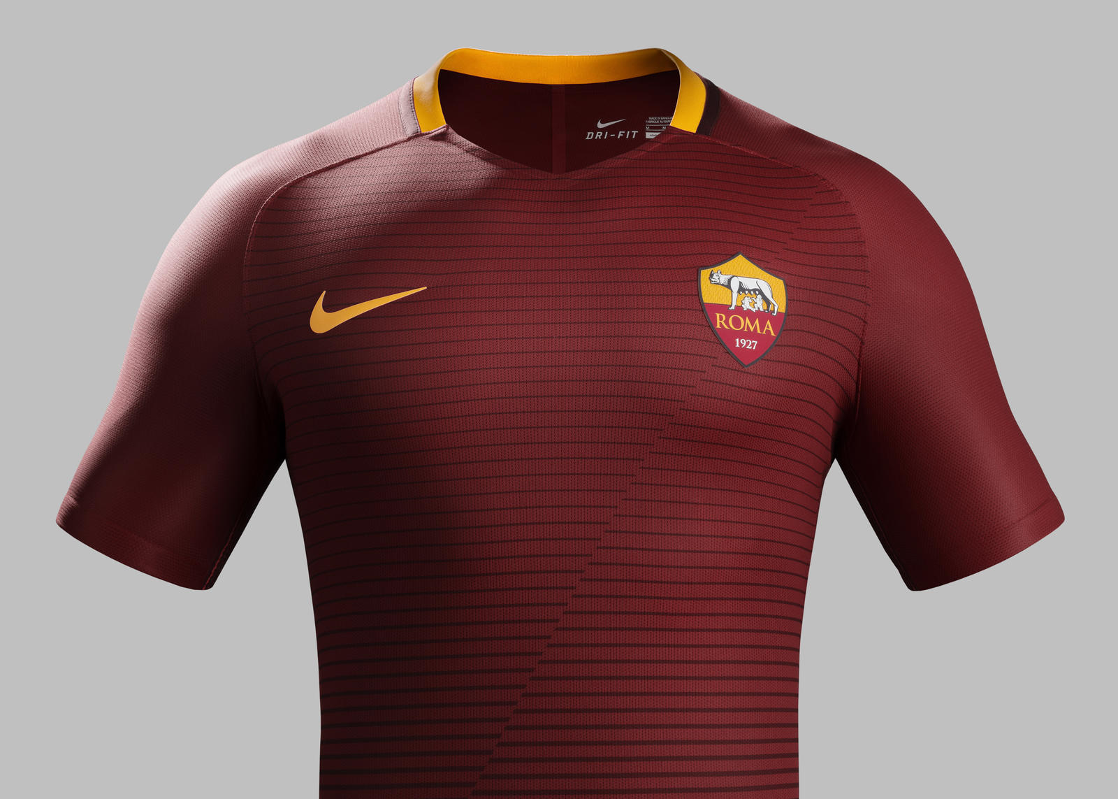 Su16_CK_Comms_H_Front_Match_AS Roma_R