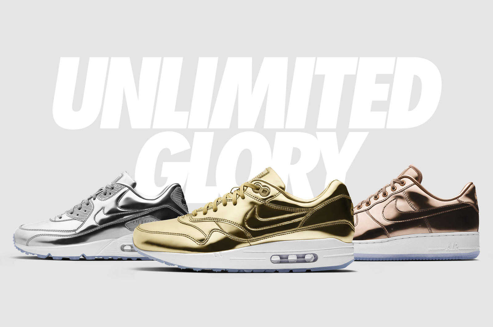 0483972c8022 NIKEiD Unlimited Glory Pack