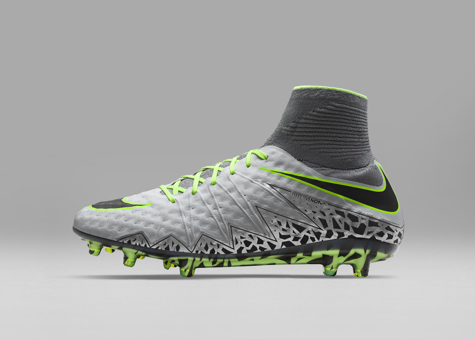 New Soccer Shoes Coming Out