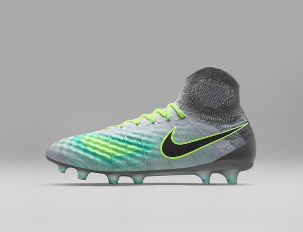 En realidad Amplificar Plano  Nike Football Elite Pack - Nike News