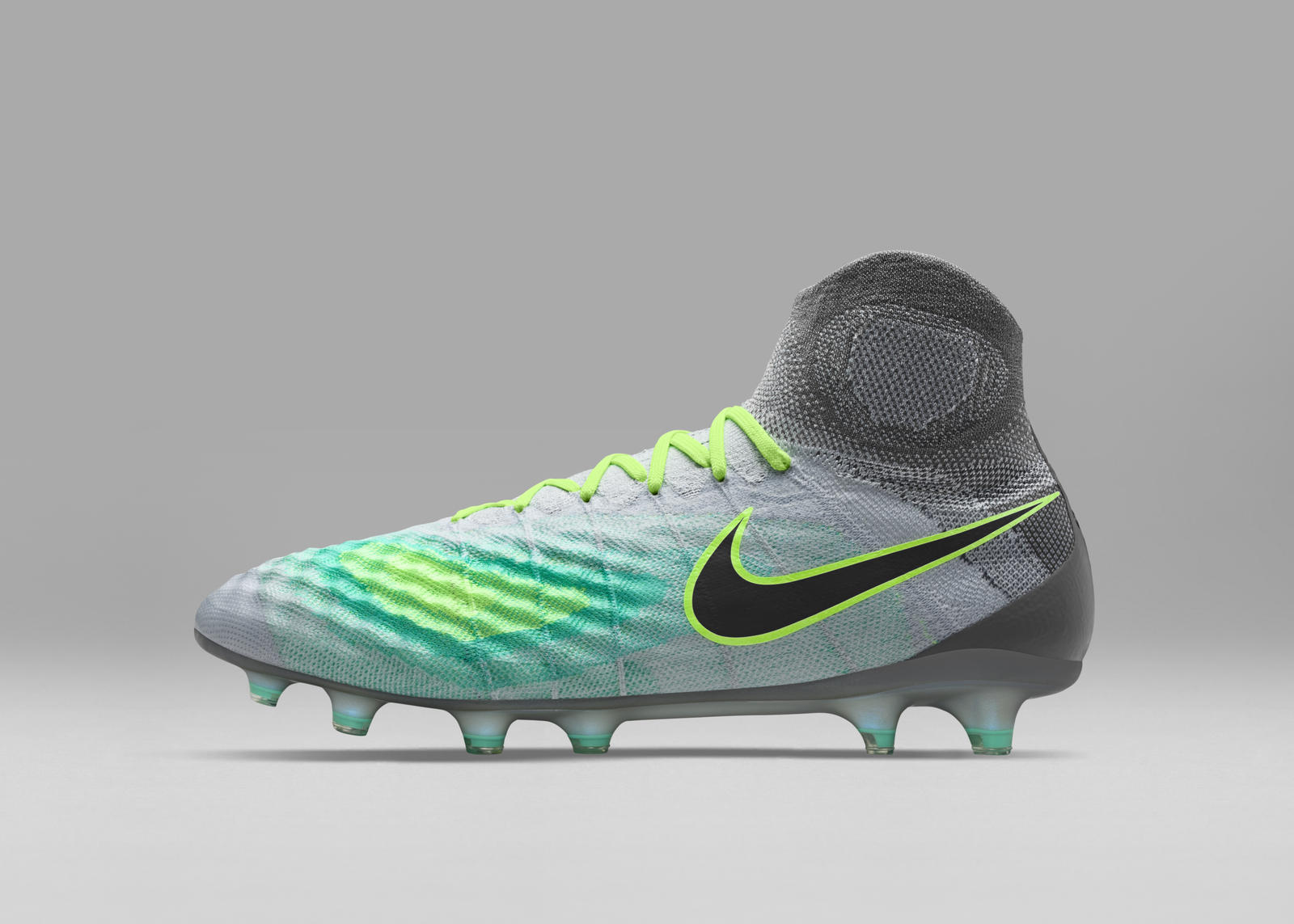 Nike Football Elite Pack