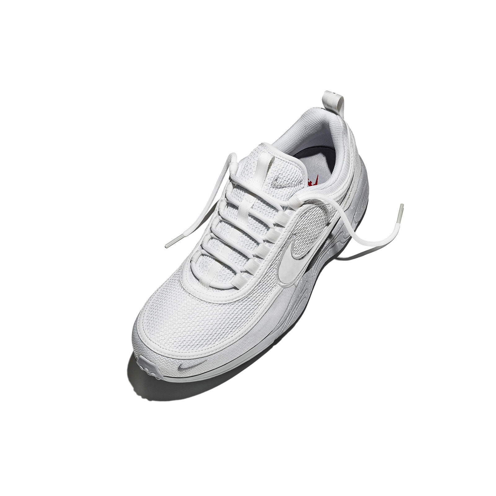 Nike_LAB_Spiridon_whtgry