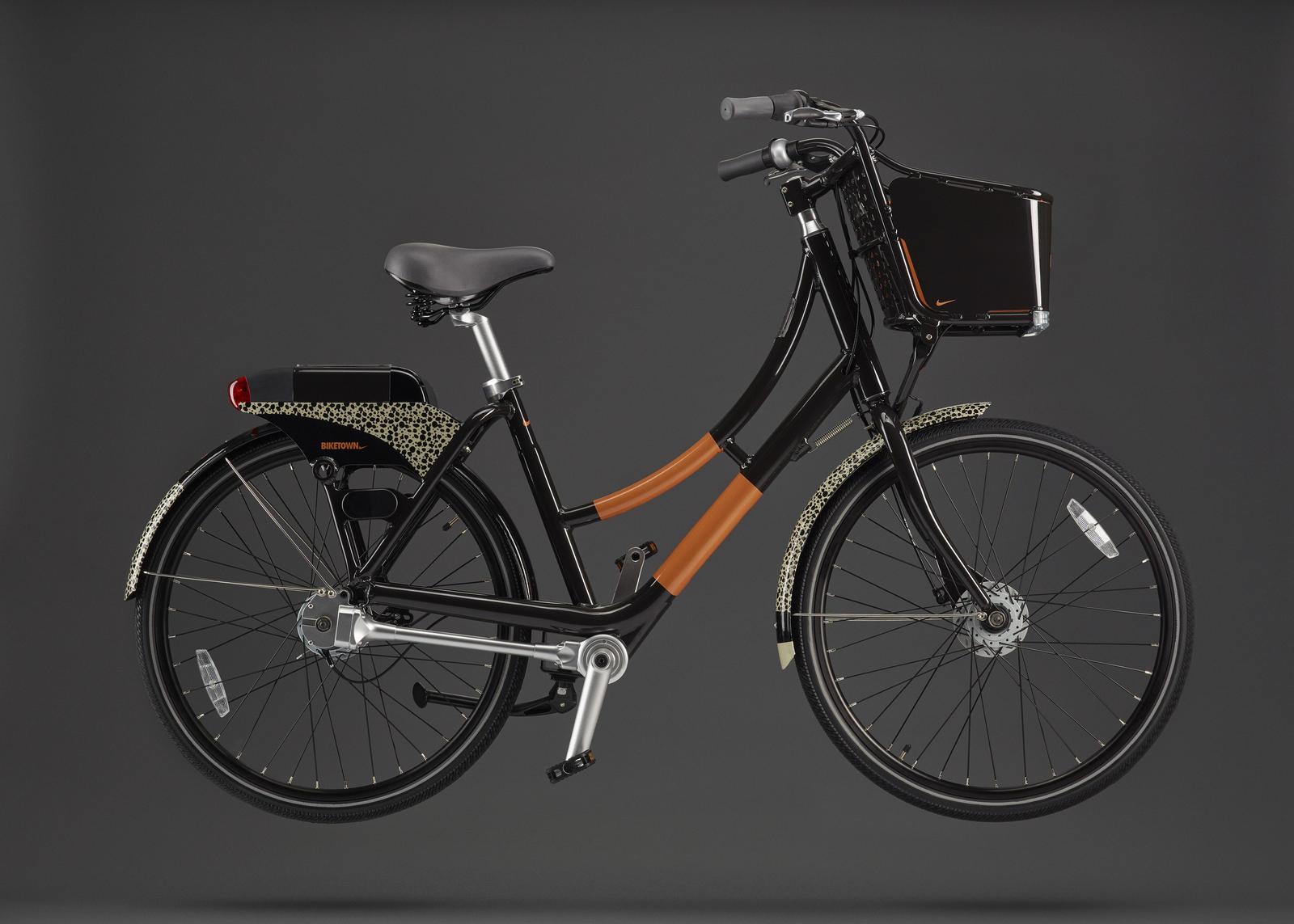Nike biketown safari hero main v2 rectangle 1600