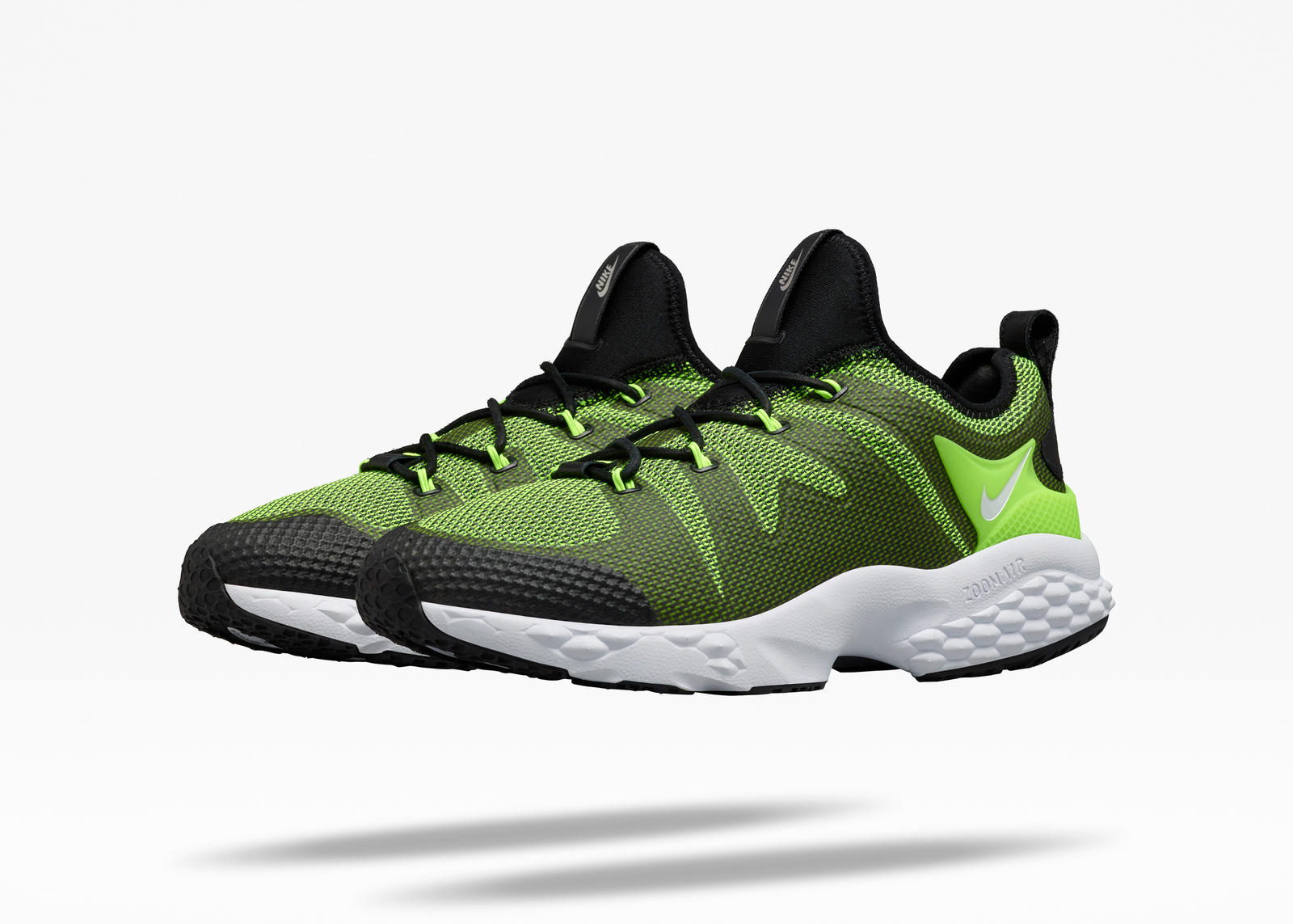 NikeLab Air Zoom LWP x KJ_12