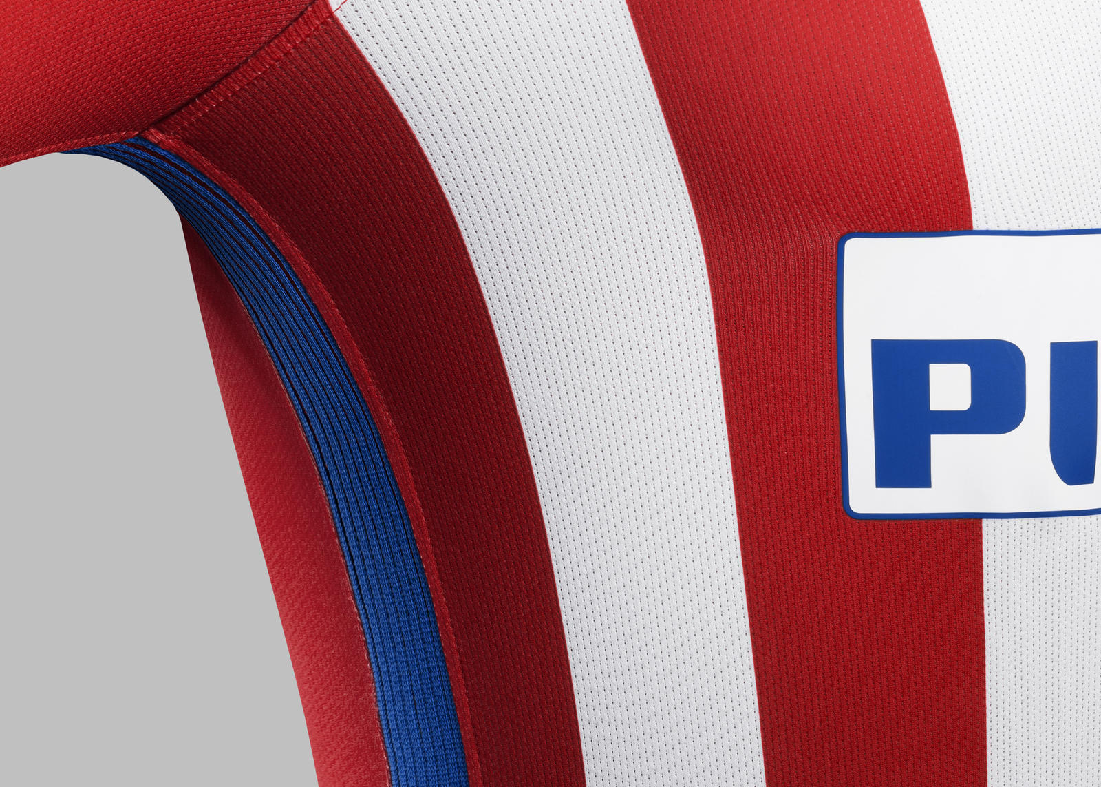 Atltico De Madrid Home And Away Kits 2016 17 Nike News Jersey Atletico 2017 2018 Su16 Ck Comms H Venting Match At R Rectangle 1600