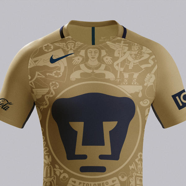 FA16_NTK_Promo_Comms_Front_HOME_PUMAS