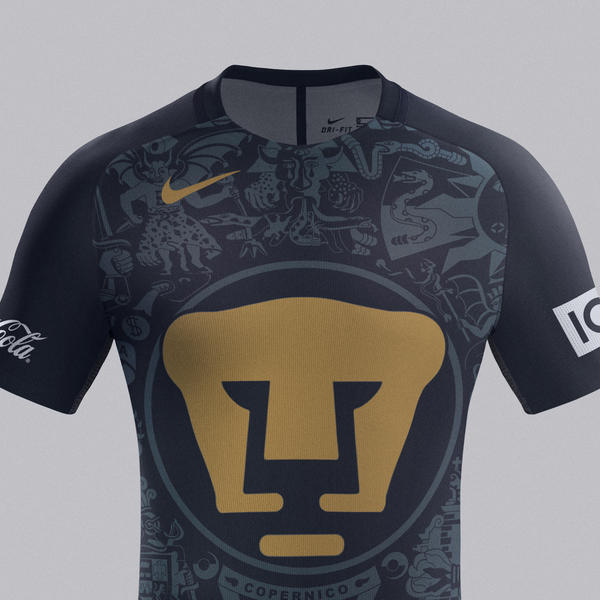 FA16_Promo_Comms_Front_AWAY_PUMAS