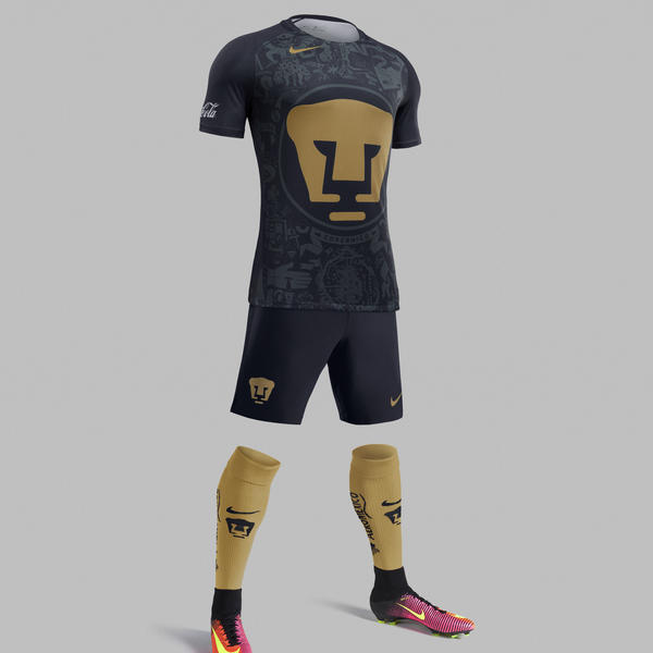 FA16_Promo_Comms_Full Body_Pumas_AWAY