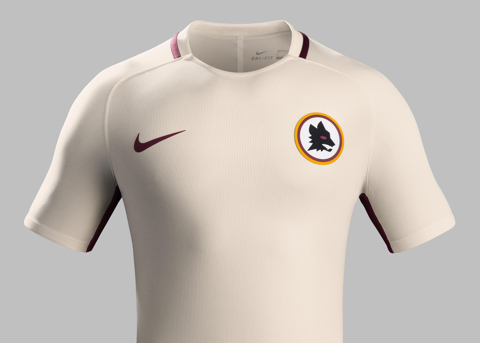 Su16_CK_Comms_A_Front_Match_AS_Roma_R_re