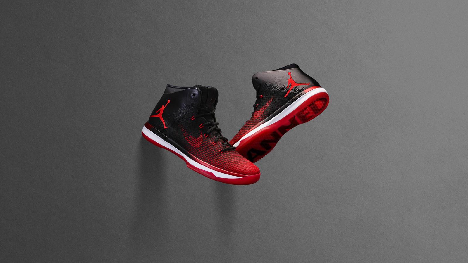 Jordan Brand Commemorates the Flight Guy - Nike News 38acb251d