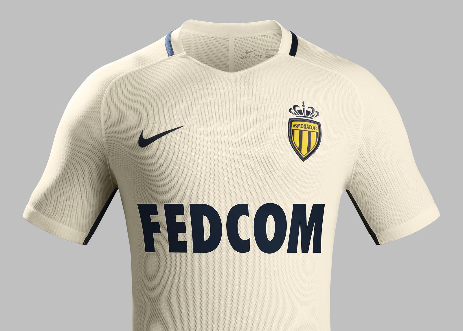 Su16 Ck Comms A Front Match Monaco R