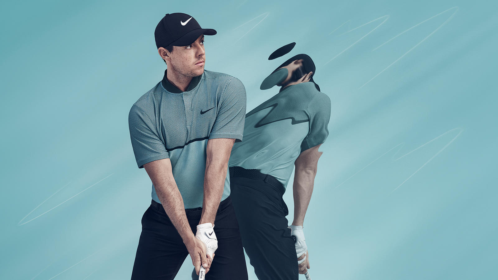 Nike Golf Unveils Looks for Season s Final Major - Nike News dd1649f147a