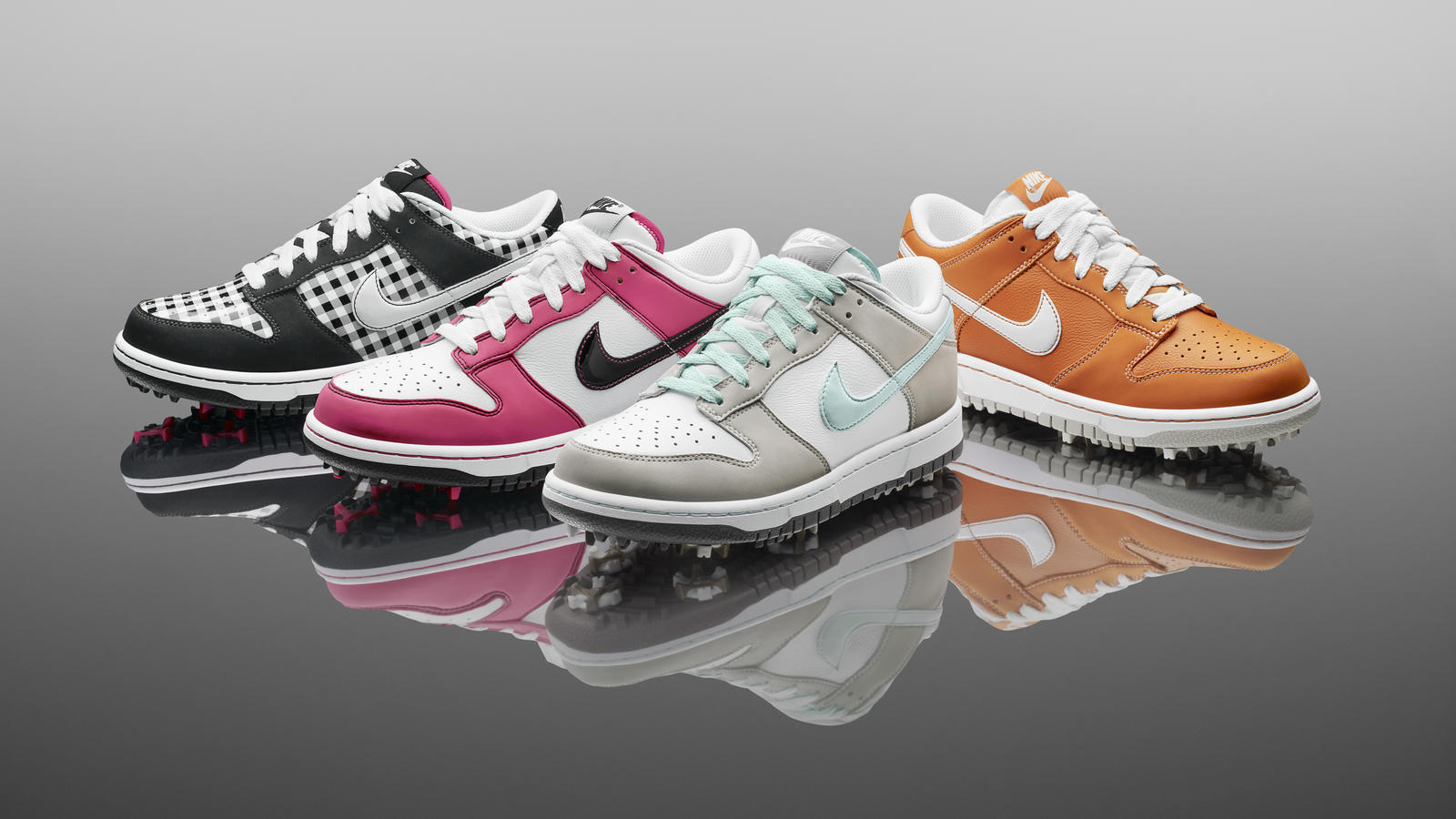low priced eb8fc 5f8a9 Nike Dunk NG - Womens