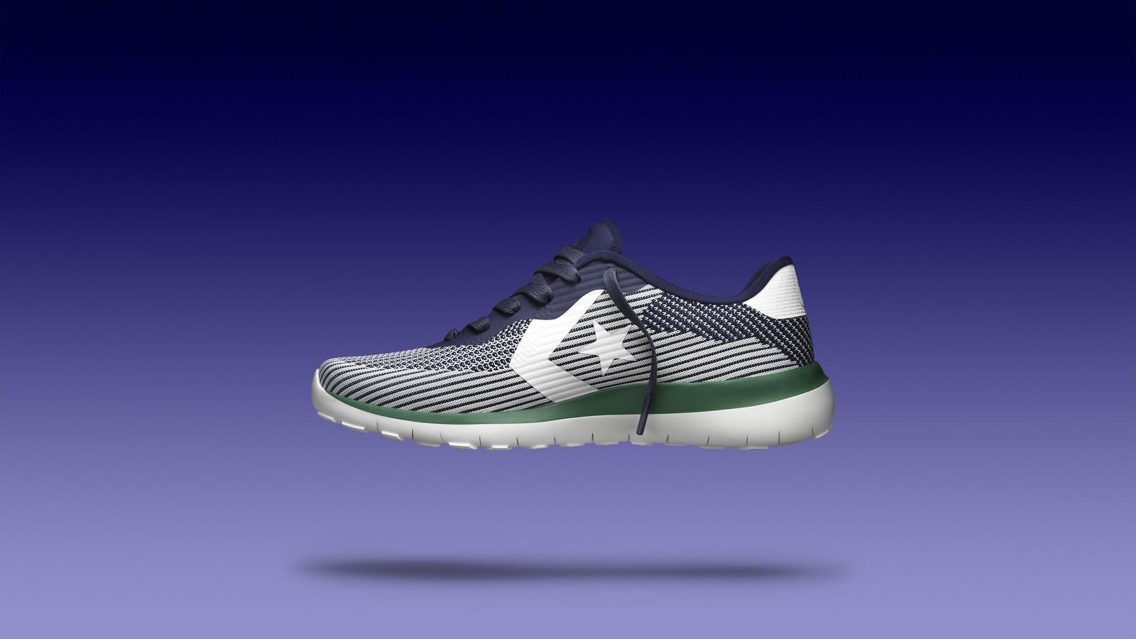 89c64ec53b13 299357 Thunderbolt Modern Blue Medial. 299488 Thunderbolt Modern Green Toe.  299486 Thunderbolt Modern Burgandy Heel.  299489 Thunderbolt Modern Black TopDown