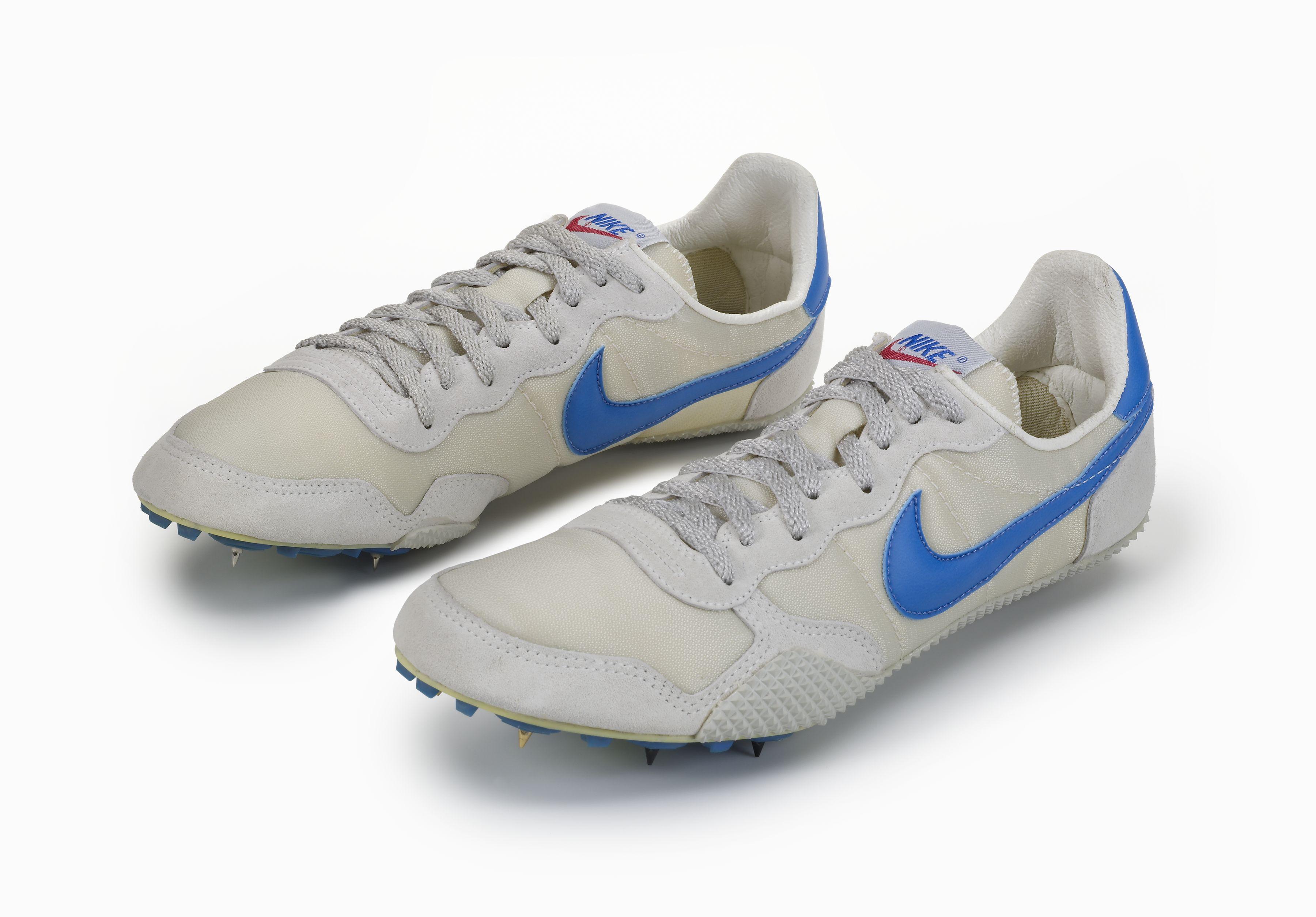 a9ea14dfa18f6 The Visual History of the Nike Track Spike - Nike News