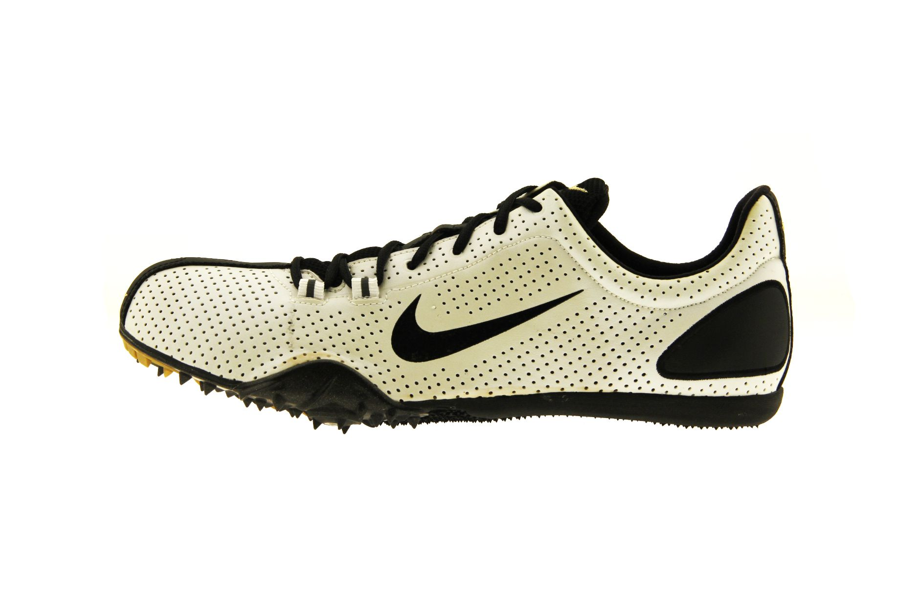 united kingdom new high quality autumn shoes The Visual History of the Nike Track Spike - Nike News