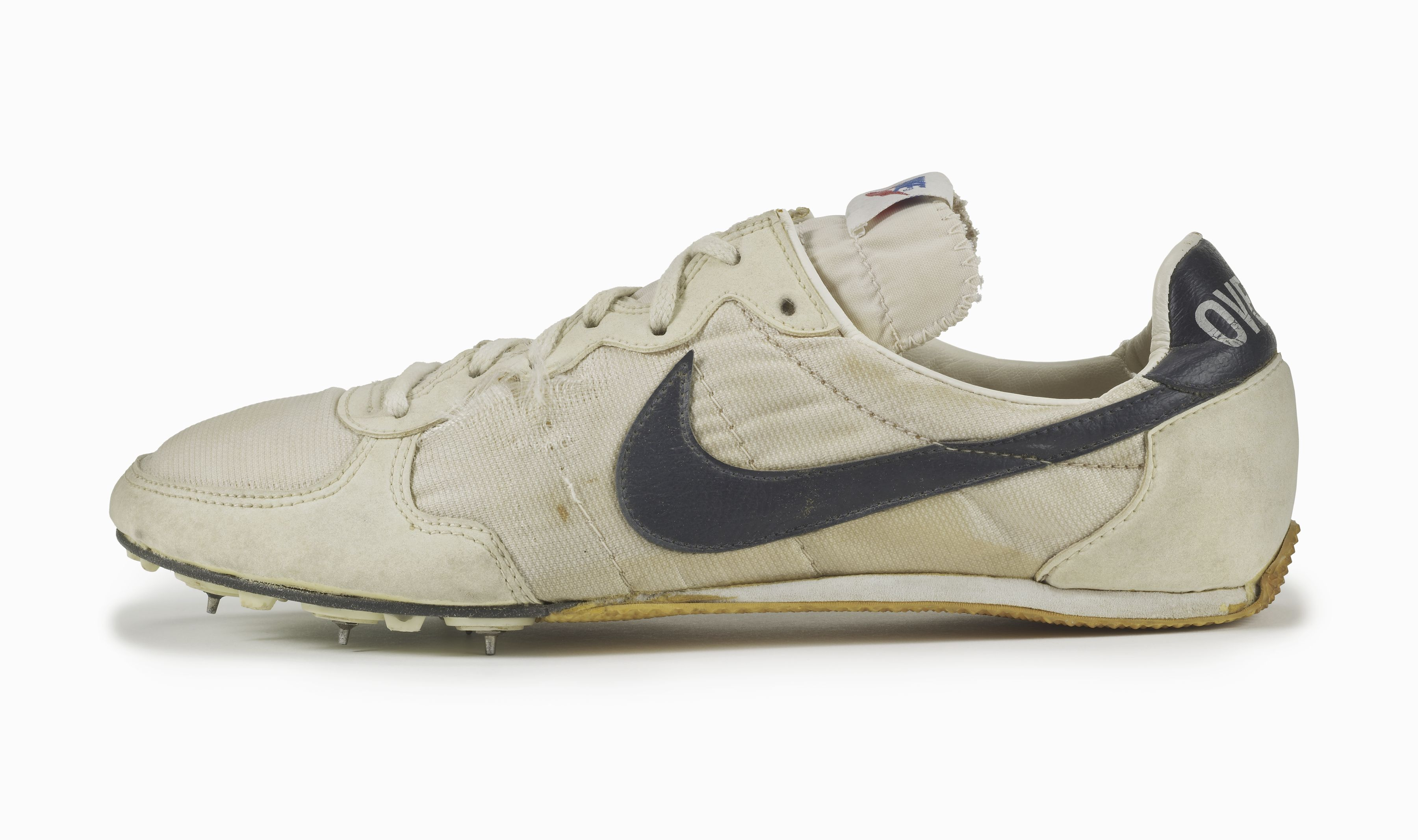 new product 5b791 2c028 1500M Nike Track Spike (1980)  img01