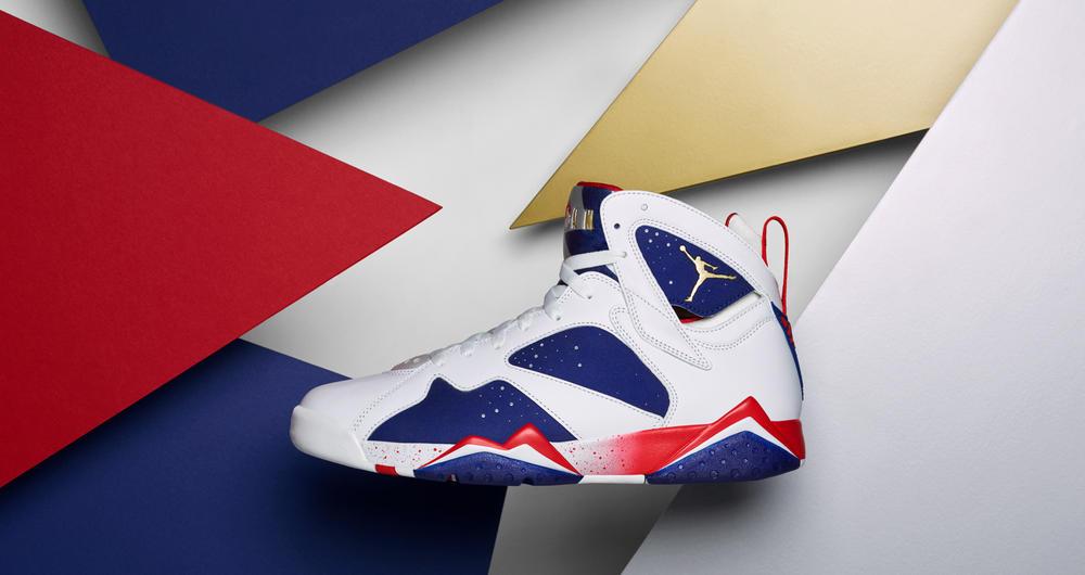 13fec99539e8f6 Nike News - Air Jordan News
