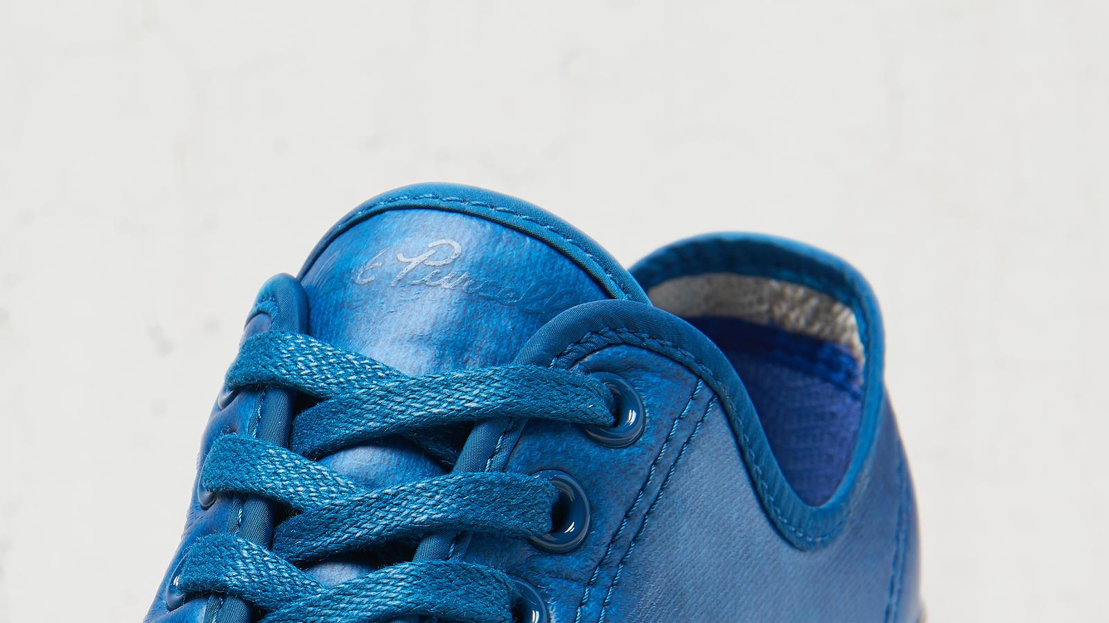 designer fashion 90469 eeef5 ... 160729 converse jp blue details 01 native 1600