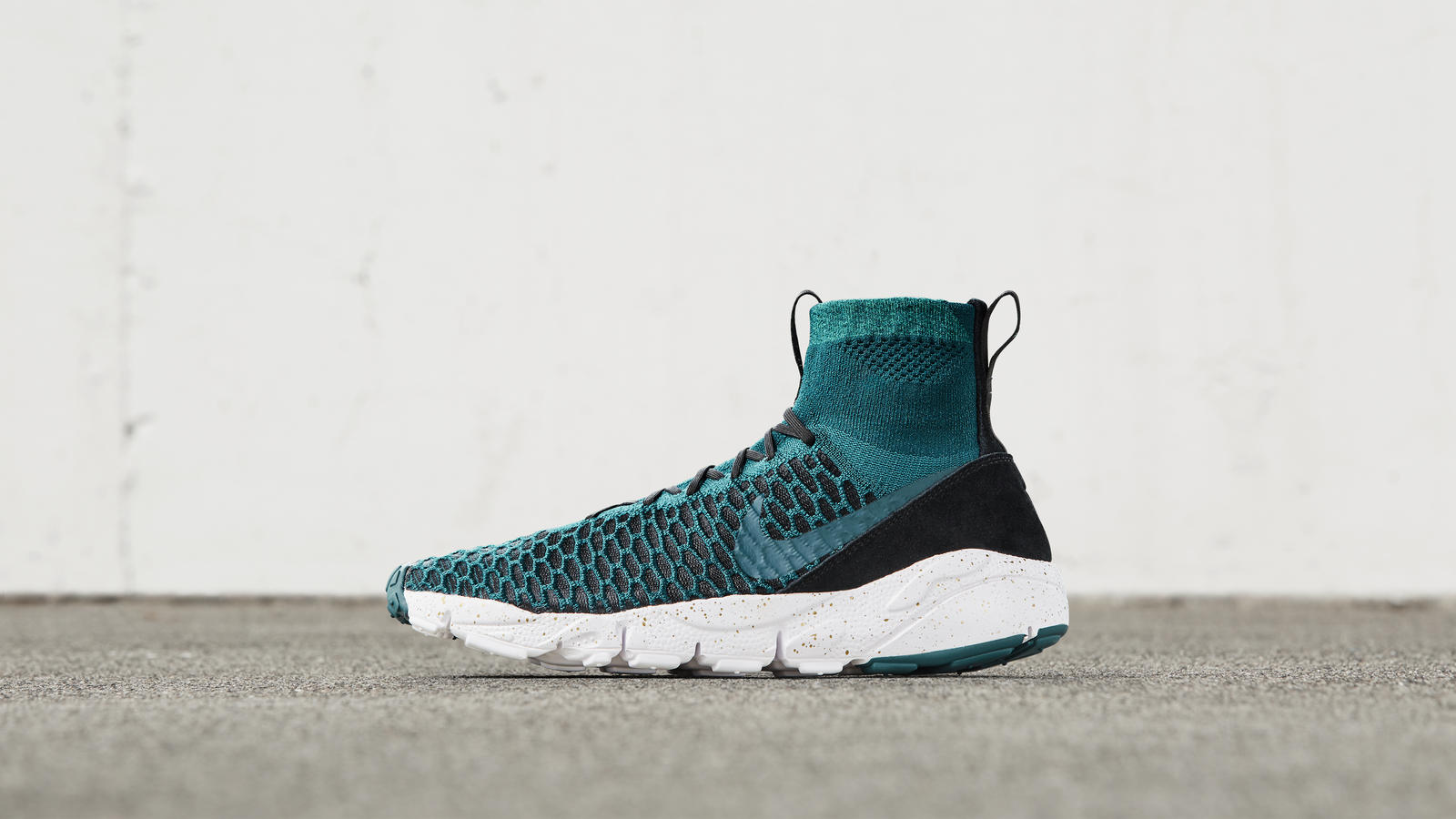 Air cNews Footscape Flyknit F Nike Magista qzMSpVUG