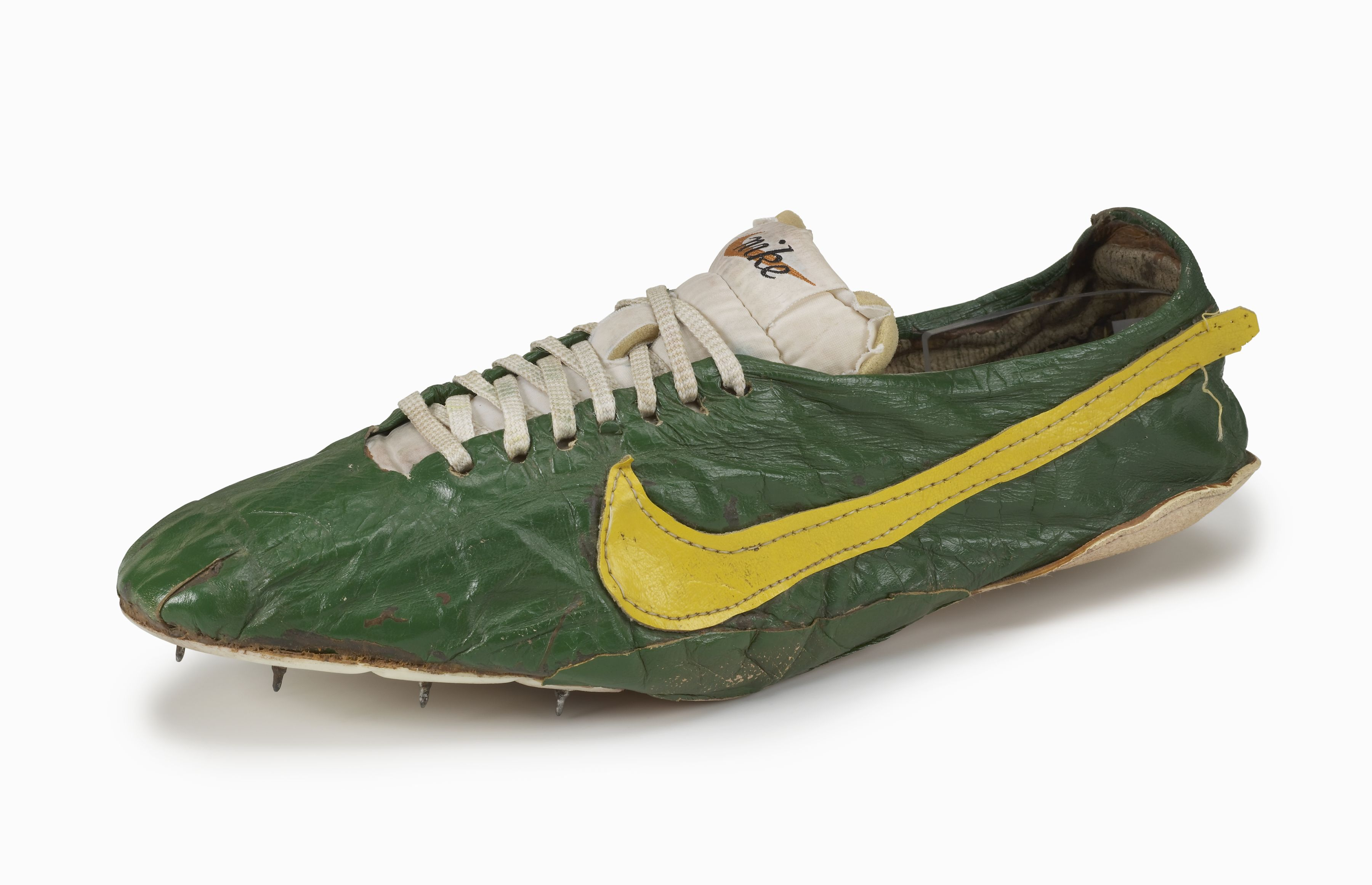 huge discount 5d098 be06f Nike Canada Quick 4 (1972)  img01 Track ...