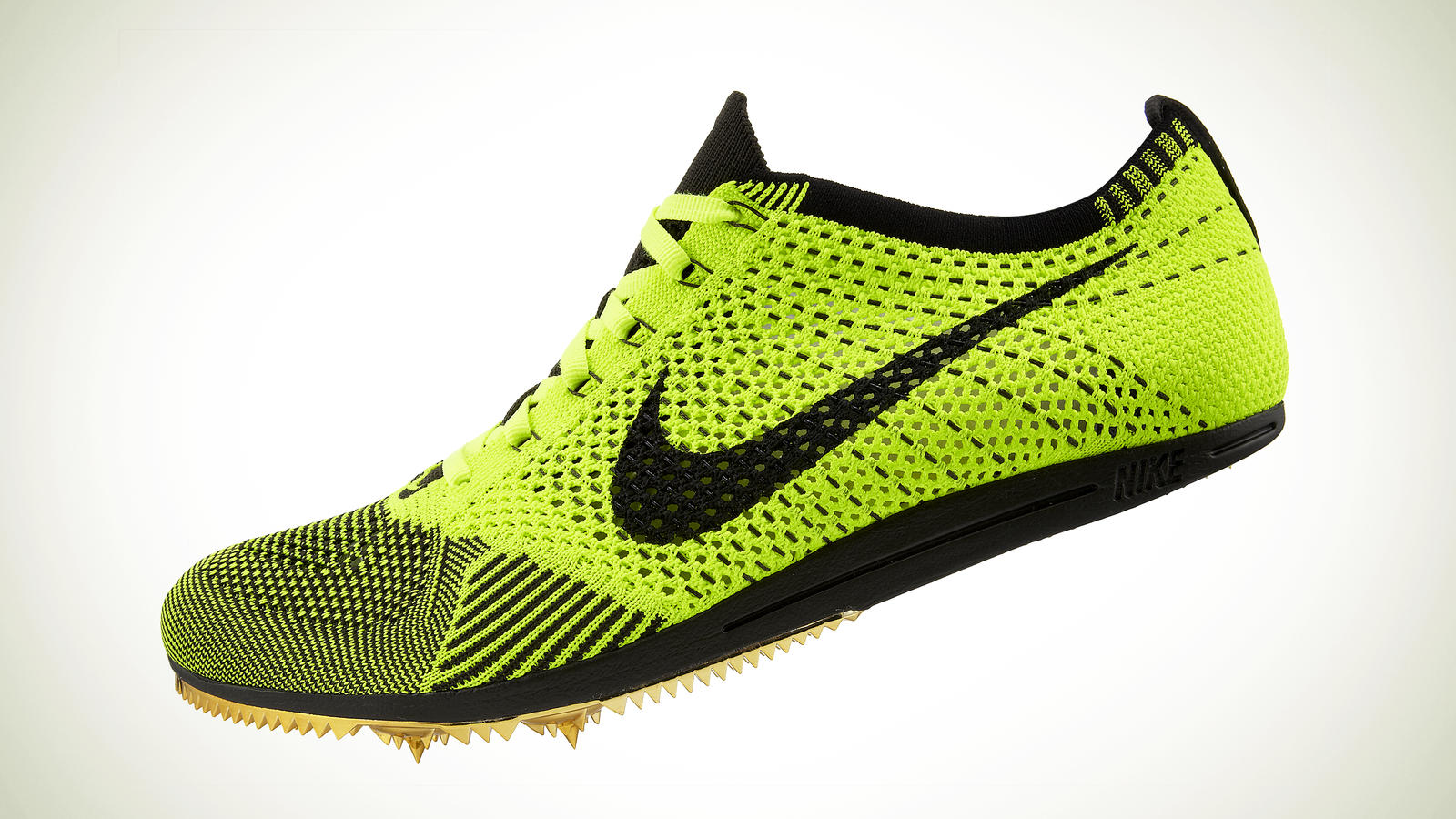 official photos 31dec 348df Nike Zoom Victory Elite (2012)  img01